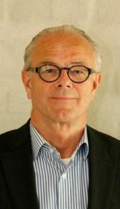 Wim van Veelen